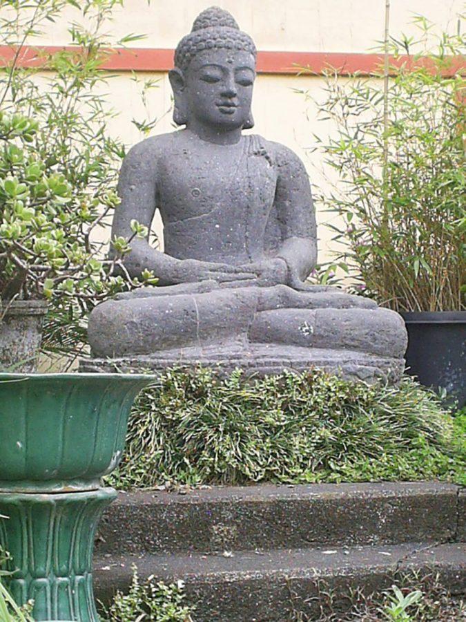 stockvault-buddha99823