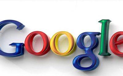 Hoe krijg je een foto in de zoekresultaten van Google