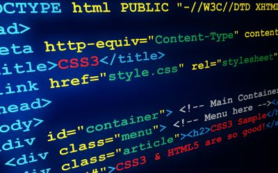 HTML Title tags: 10 Tips om een SEO title tag te schrijven