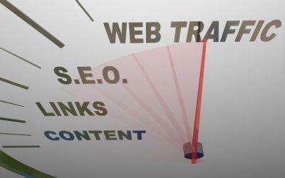 Je website beter vindbaar maken in Google?
