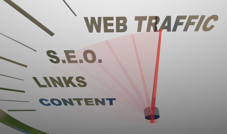 59 ideeën voor gratis meer bezoekers naar je website