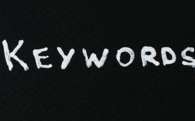 Google Keyword Planner benadeelt je SEO (en wel hierom)