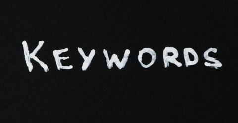Wat zijn een aantal alternatieven voor de Keyword Planner