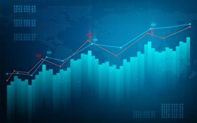 13 Zoekmachine Optimalisatie tips (voor 2020)