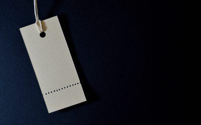 [Test: alt tag seo] Is de alt tag belangrijk voor SEO in 2020?
