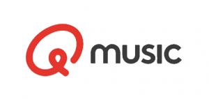 Q-music SEO advies